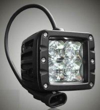 ALO-3E 2inch 5w working light with driving