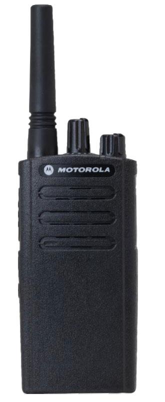 рация Motorola Xt225 инструкция img-1