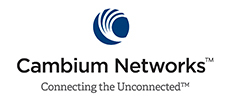 cambiumnetworks.com.jpg